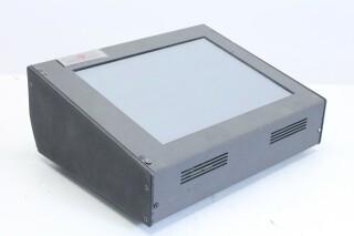Touchscreen L-10344-z
