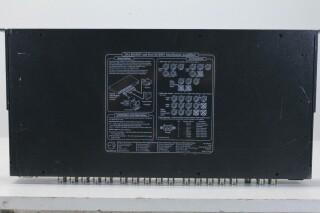 DA RGB/YUV Series Wideband Distribution Amplifier HER1 ORB1-13791-BV 4