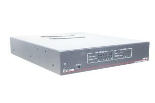 Digital Matrix Processor DMP 64 JDH-C2-ZV-4-5605 NEW