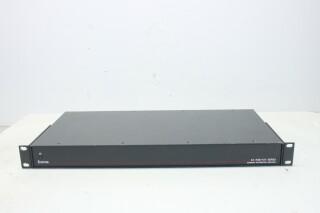 DA6 RGBHV PUR1-RK-22-14331-BV 1