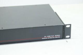 DA6 RGBHV PUR1-RK-22-14331-BV 3