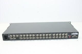 DA6 RGBHV PUR1-RK-22-14331-BV 4