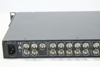 DA6 RGBHV PUR1-RK-22-14331-BV 5