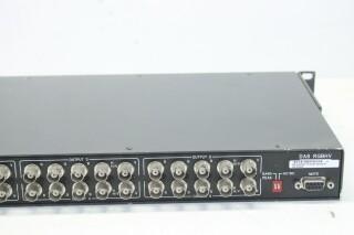 DA6 RGBHV PUR1-RK-22-14331-BV 6