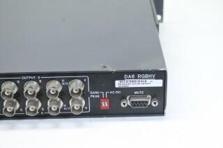 DA6 RGBHV PUR1-RK-22-14331-BV 7