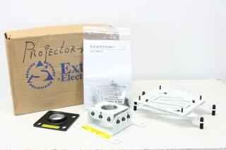 UPB 25 Universal Projector Bracket JDH#1-Q-13067-bv