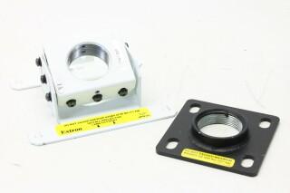 UPB 25 Universal Projector Bracket JDH#1-Q-13067-bv 4