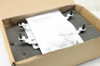 UPB 25 Universal Projector Bracket JDH#1-Q-13067-bv 6