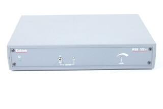 RGB Interface 122xi In Case EV-ZV-6-4961 NEW
