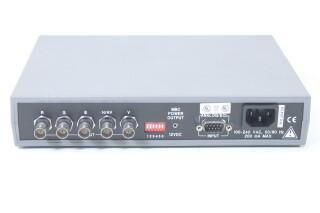 RGB Interface 122xi In Case EV-ZV-6-4961 NEW 2