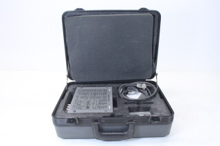RGB Interface 122xi In Case EV-ZV-6-4961 NEW 3