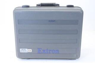 RGB Interface 122xi In Case EV-ZV-6-4961 NEW 5