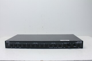 MPS Series - Media Presentation Switcher HER1 VL-K-13806-BV