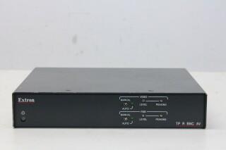 TP R BNC AV HER1 VL-K-13792-BV