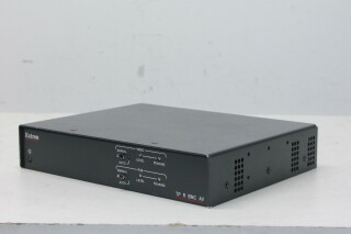 TP R BNC AV HER1 VL-K-13792-BV 2