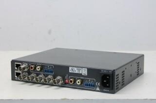 TP R BNC AV HER1 VL-K-13792-BV 3