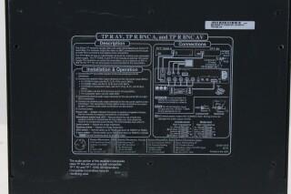 TP R BNC AV HER1 VL-K-13792-BV 4
