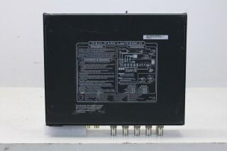 TP R BNC AV HER1 VL-K-13792-BV 5