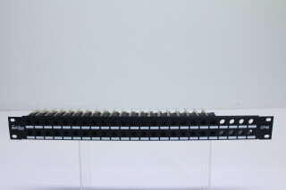 CP48 Patchbay 24x24 AXLC1-RK26-3608 NEW