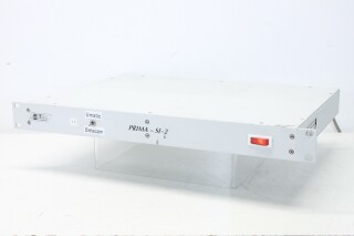 SI-2 - Remote Control Switcher BVH2 ORB-2-12177-bv