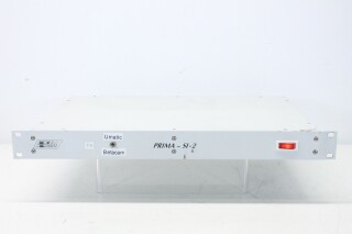 SI-2 - Remote Control Switcher BVH2 ORB-2-12177-bv 2