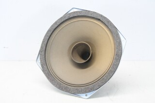 Wideband/Full Range, 4 Ohm, 25 Watt RMS Speaker SK-2-11989-bv