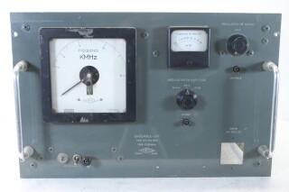 Ensemble UHF Type LFC 701 7000-11000 MHz HEN-ZV-7-5454 NEW