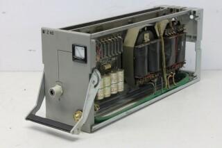 ZNG 42 B Power Supply Module KAY J-13705-bv 1