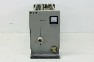 ZNG 42 B Power Supply Module KAY J-13705-bv 2
