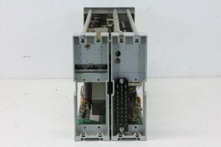 ZNG 42 B Power Supply Module KAY J-13705-bv 3