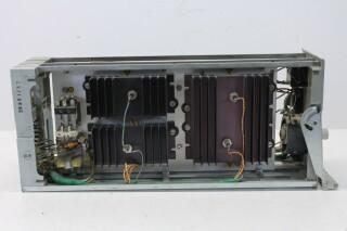 ZNG 42 B Power Supply Module KAY J-13705-bv 4