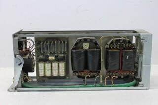 ZNG 42 B Power Supply Module KAY J-13705-bv 5