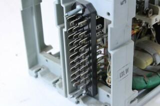 ZNG 42 B Power Supply Module KAY J-13705-bv 6