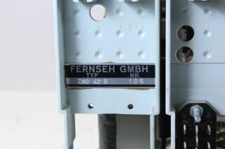 ZNG 42 B Power Supply Module KAY J-13705-bv 7