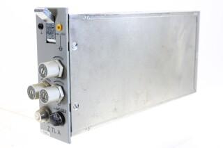 Module Type ZTL A (no. 2) EV-R-4322 NEW