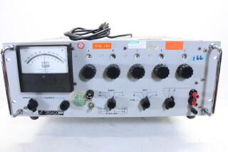 Differential Voltmeter AC/DC Model 803BR (no.2) HEN-RK20-4572 NEW