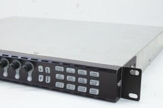 FA-9500 HD/SD Frame Synchronizer MVB1 RK-2-14022-BV 3