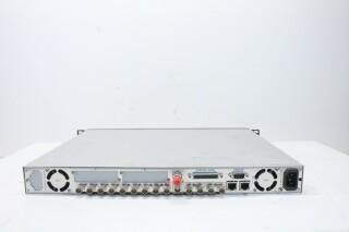 FA-9500 HD/SD Frame Synchronizer MVB1 RK-2-14022-BV 6