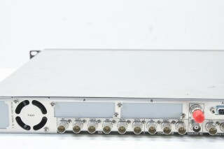 FA-9500 HD/SD Frame Synchronizer MVB1 RK-2-14022-BV 7