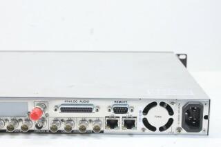 FA-9500 HD/SD Frame Synchronizer MVB1 RK-2-14022-BV 8