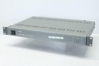 ALM-40P - Audio Level Monitor (No.2) BVH2 RK-5-11807-bv