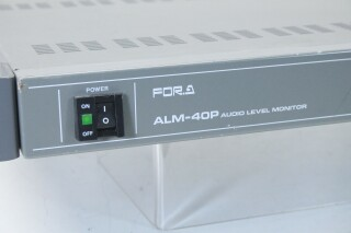 ALM-40P - Audio Level Monitor (No.2) BVH2 ORB-2-11807-bv 3