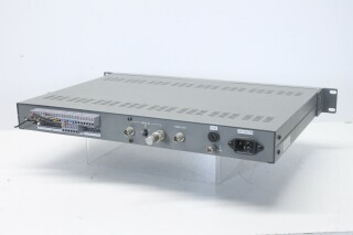 ALM-40P - Audio Level Monitor (No.2) BVH2 ORB-2-11807-bv 5