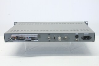 ALM-40P - Audio Level Monitor (No.2) BVH2 ORB-2-11807-bv 6