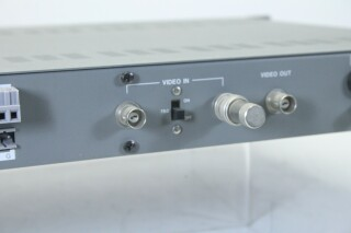 ALM-40P - Audio Level Monitor (No.2) BVH2 ORB-2-11807-bv 8