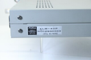 ALM-40P - Audio Level Monitor (No.2) BVH2 ORB-2-11807-bv 9