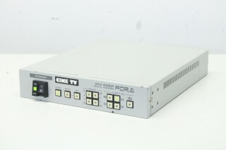 MV-40EP Multi Viewer (No.1) BVH2 G-12334-bv