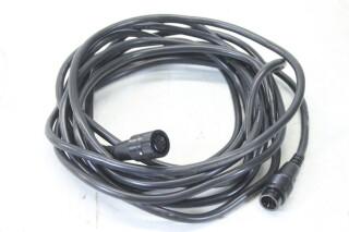 8544 Extension Cable For Fostex R8 EV-B-5061 NEW