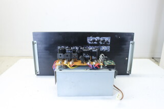 Power Supply for Fostex G24S Tape Recorder SHP-J-3492 NEW