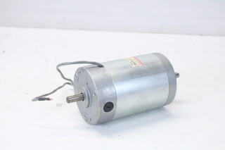 Reel Motor for G24S Tape Recorder SHP-J-3490 NEW